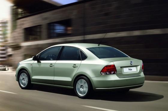 2006 Volkswagen Golf Gti Edition 30. Golf GTI Edition 30