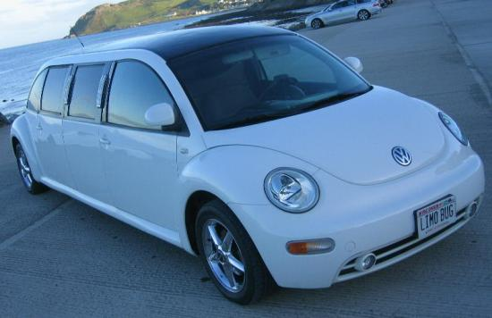 vw new beetle tuning. Volkswagen New Beetle