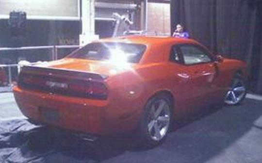 dodge challenger forum challenger srt8 forums first look 2015 r t ch. Cars Review. Best American Auto & Cars Review