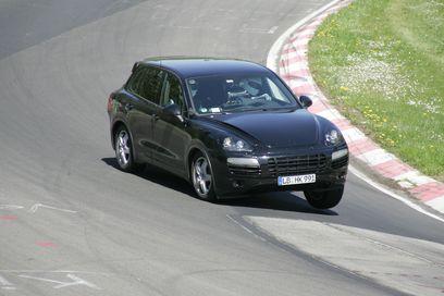 Carblog Automotive News Part 60