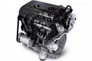 2011 Mazda6 - Atenza Facelift