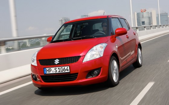 2011-suzuki-swift