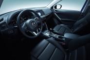 Mazda CX-5 Compact SUV