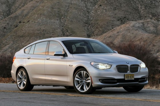BMW recalls over 32,000 cars