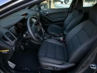 New 2014 Kia Forte Five-Door Hatchback