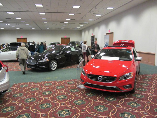 2014-Milwaukee-Car-Show