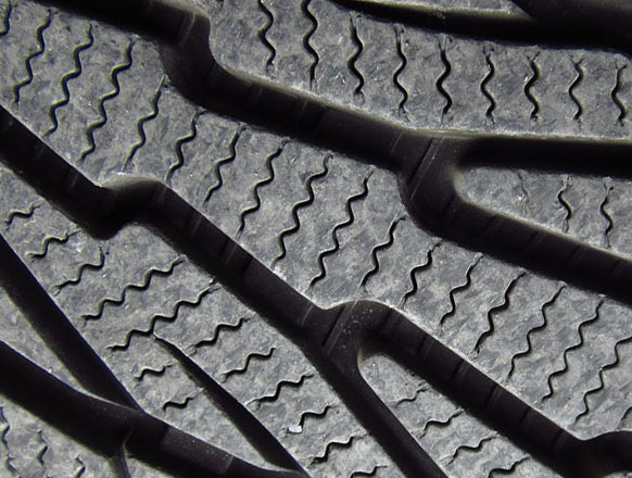 How To Tell When Your Tires Are Biting The Dust
