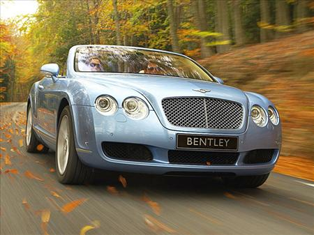 Bentley Gt Coupe. GT coupe,