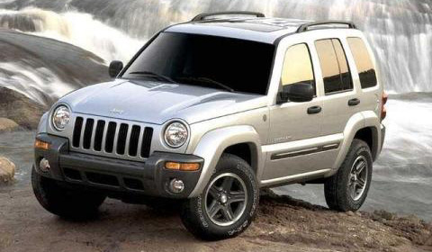 2006 jeep liberty recalls 2004 jeep liberty recalls. Cars Review. Best American Auto & Cars Review